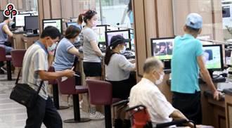 跨境電商成長 郵局8月開辦澳洲e小包