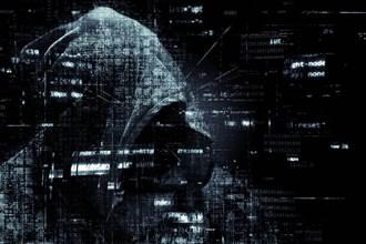 擔心網路駭客勒索現在可買保險自保!以色列保險科技新創成獨角獸