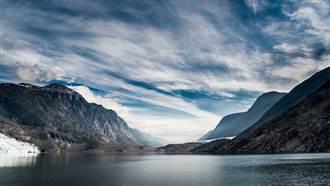 格陵蘭島單日融冰足讓佛州淹水5公分 今年最嚴重