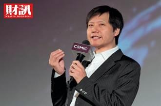 小米CEO喊手機賣贏蘋果 聯發科卻出清持股 提前嗅到這件事?