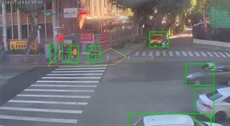 台北市交通智慧號誌年底可達73處路口 未來分2階段擴大推動