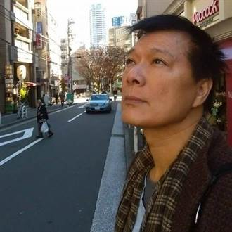 前民進黨主席是他大舅 蔡詩萍爆秘辛