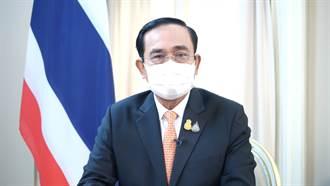 疫情緊繃 泰政府要管制網路言論引爭議