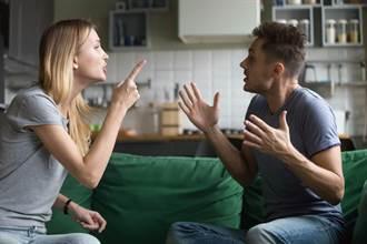 趁老婆出國 人夫偷帶女同事回家壞壞 代價超慘痛
