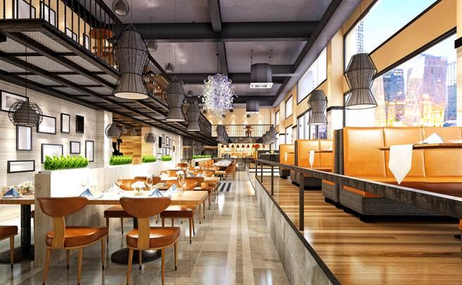從今以後的餐飲業,必須意識到顧客對於想吃什麼,有著明確的『造訪目的』(圖/shutterstock)