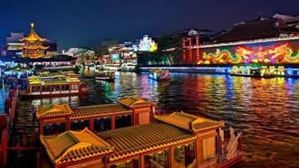 疫情升溫!南京旅遊景區室外區域 今起暫停開放