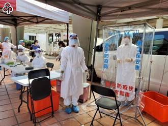 無論有無加勞保 受僱勞工因公染疫死亡可申請最高20萬