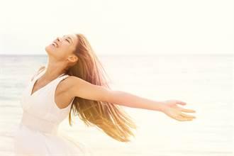 3星座女越獨立越好命 活出心目中的夢想人生