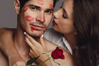 不被愛仍願意付出 渣男眼中最好騙的星座女