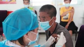 陸中疾控:不同技術路線疫苗不能混打 尚無需全體施打第三劑新冠疫苗