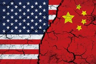 海納百川》中國體制與美國價值衝突的關鍵(吳建國)