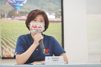 台東人限定 熱氣球嘉年華明升空