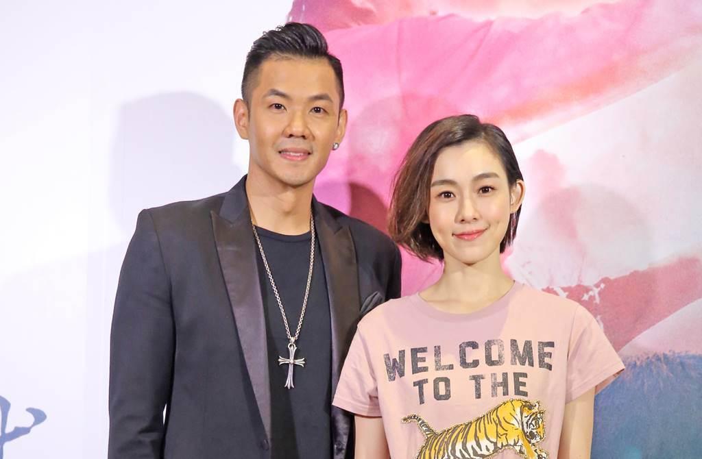 陳建州發文道歉後,范瑋琪在網上曬照,但卻被解讀是在嗆網友。(圖/本報系資料照片)