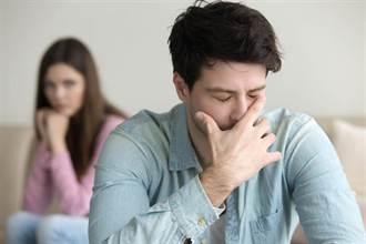 女友懷孕3個月爸嗆「沒300萬+房子別想娶」 他PO文想放生網戰翻