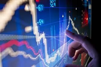 美股飆漲行情何時終結?這數據恐改變遊戲規則