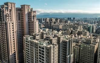 新竹縣住宅補貼8月2日開跑 可線上和郵寄申請免群聚