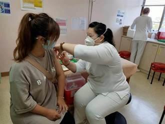 疫情降級 銓敘部:醫事聘僱人員可延長代理3個月