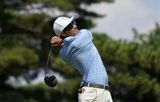 東奧》潘政琮奪銅 男子高球世界排名躍升73個名次