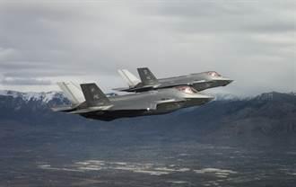 F-35A已快養不起 洛馬此舉將讓美空軍更頭痛