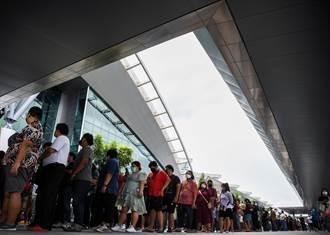 泰國疫情止不住 傳嚴格防疫措施延長至8月底