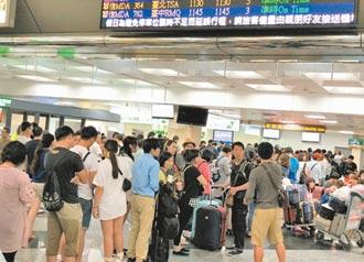澎湖8月1日起 每日保留24機位給鄉親