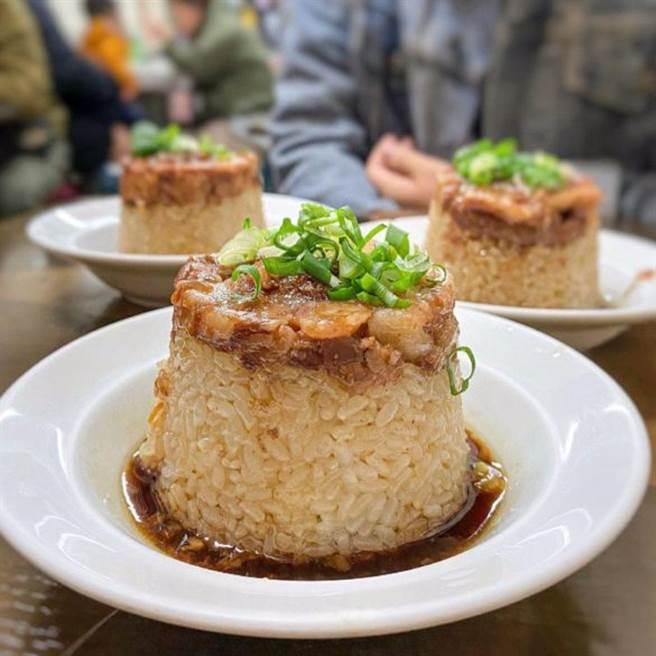 IG @aling_foodiary(圖/ReadyGo提供)