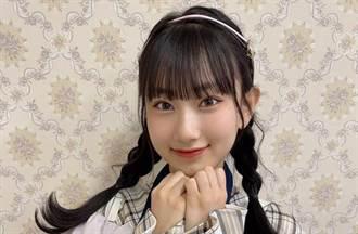 女團危機!AKB48爆7人群聚感染 最小確診僅14歲