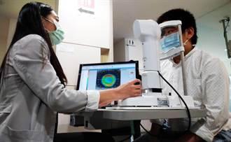 眼睛雷射手術都是英文簡寫 想解救惡視力該怎麼選?