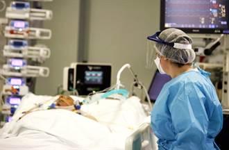 新冠流感化是什麼樣?英專家:每年恐數千人死亡