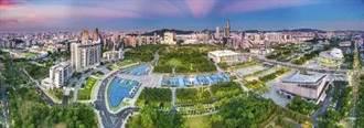 東莞發布樓市調控新政 法拍房納入限購