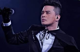 59歲香港歌手黃耀明驚傳遭拘捕 關鍵原因曝光