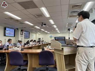 環保署第14屆環委名單出爐 民間委員7人獲留任