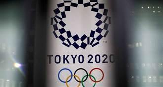 東京奧運展開 日本醫生憂:「新變種病毒可能以東京奧運命名」