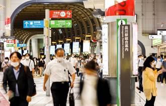 吃不消! 日本新冠重症病患被100家醫院拒收