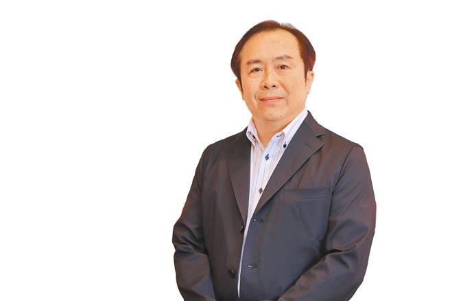 王品集團董事長陳正輝