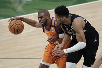 NBA》自由市場開跑 羅瑞前進邁阿密 保羅續留太陽拚冠