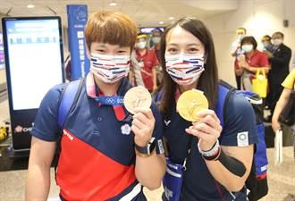 【新聞多益】東奧金牌獎勵比一比 英文用reward還是perks