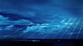 月球任務變得普遍<br>各國太空軍隊崛起