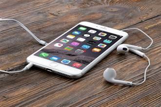 iPhone太耐操都怎麼用壞?果粉一面倒:這點是硬傷