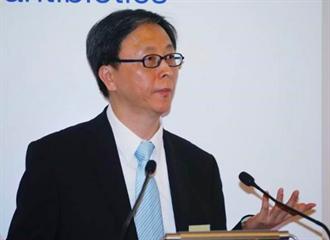 高風險地區香港人接種疫苗可入境 港專家批:變相放寬防疫