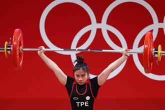 各縣市奧運國手獎金拚加碼 台南:評估中