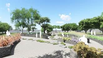 米粉之鄉「米粉寮公園」年底完工 打造食物森林