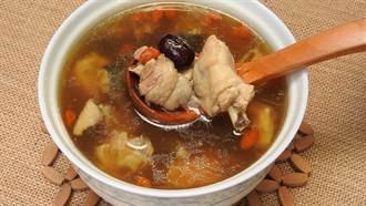 冰2天雞湯喝完就頭痛 診斷「腦膜炎」可怕原因曝光