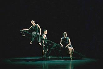 台中國家歌劇院解封重啟現場演出 2節目近完售
