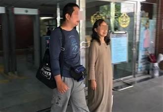 唐鳳胞弟強吻4歲女童判刑10月定讞 將聲請再審