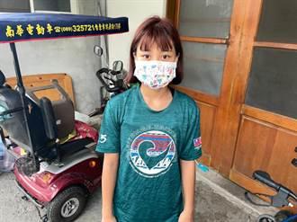 Challenge Taiwan首度與台東縣友善關懷協會推出愛心義賣