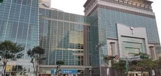 雙北開放內用首日 台北101櫃員驚傳確診緊急閉館