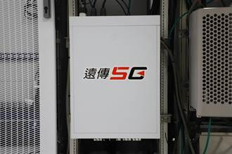遠傳聯手愛立信 完成全台首通5G SA數據連網電話