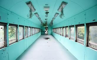 千呼萬喚 藍皮解憂列車十月有望復駛