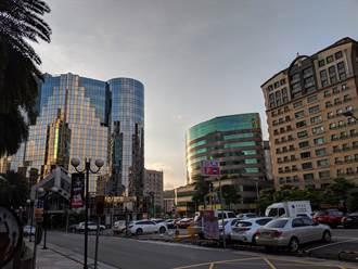 奧運奪金牌獲2千萬 能買北市什麼房?